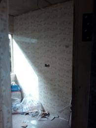 1 bedroom mini flat  Flat / Apartment for rent Eric Manuel  Bode Thomas Surulere Lagos