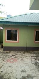 1 bedroom mini flat  Mini flat Flat / Apartment for rent Opposite Mobil Estate  Ilaje Ajah Lagos