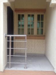 1 bedroom mini flat  Flat / Apartment for rent Opposite shoprite   Sangotedo Ajah Lagos