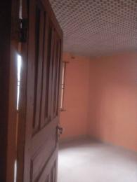 1 bedroom mini flat  Mini flat Flat / Apartment for rent TEDO ESTATE  Sangotedo Ajah Lagos