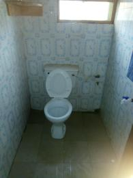 1 bedroom mini flat  Mini flat Flat / Apartment for rent Akinkumi street Lawson itire Lawanson Surulere Lagos