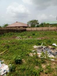 Mixed   Use Land Land for sale  Aruogba, Oredo Edo
