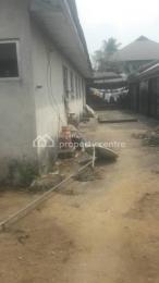 Land for sale Eleparanwo Road,  Port Harcourt Rivers