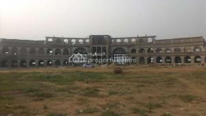 Mixed   Use Land Land for sale  Shimawa After New Auditorium, Mowe Obafemi Owode Ogun