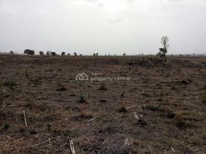 Mixed   Use Land Land for sale  Dobi kaida Gwagwalada Abuja
