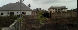 Mixed   Use Land Land for sale  behind atlantic fm radio station along nwaniba road Uyo Akwa Ibom