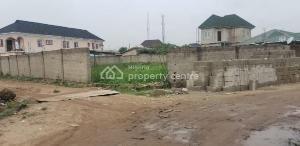 Mixed   Use Land Land for sale  Ori-oke   Ogudu Lagos