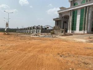 Mixed   Use Land Land for sale  Gra Extension, After Regal College Ode Lemo Sagamu Ogun