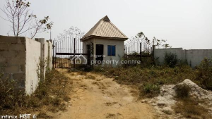 Land for sale West Ville Estate., Atan Ota, Ado-Odo/Ota  Ado Odo/Ota Ogun