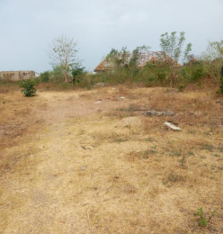 Mixed   Use Land Land for sale Along akure garage road, Akure Ondo