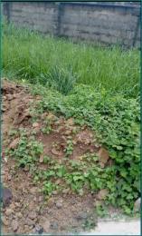 Mixed   Use Land Land for sale around abba father, umuguma Owerri Imo