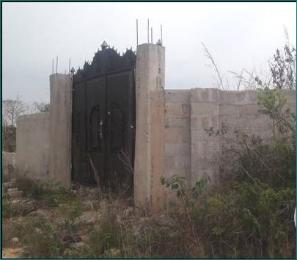 Mixed   Use Land Land for sale avu, porthacourt road.  Owerri Imo