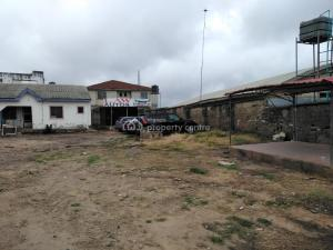 Mixed   Use Land Land for sale Airways Road, Beside Bedc Office., Akure Ondo