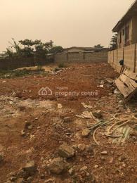 Mixed   Use Land Land for sale Near Goodluck Ogudu Ori Oke, Ogudu Ogudu Lagos