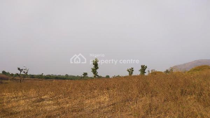 Land for sale . Karsana Abuja