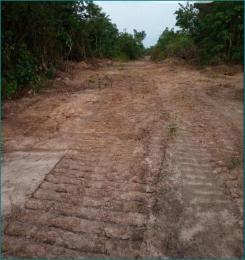 Mixed   Use Land Land for sale           Udu Delta