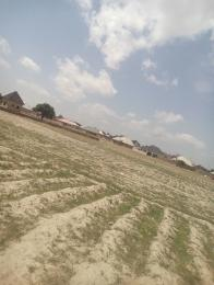 Mixed   Use Land Land for sale Sabo GRA Kaduna South Kaduna