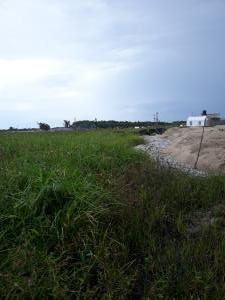 Mixed   Use Land Land for sale Located At Abijo Opposite Abijo GRA Lagos Nigeria  Abijo Ajah Lagos