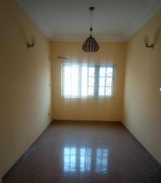 2 bedroom Shared Apartment Flat / Apartment for rent   Jahi Abuja
