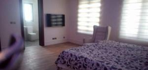 5 bedroom Flat / Apartment for sale Maitama, Abuja, Abuja Maitama Abuja
