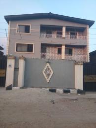 3 bedroom Blocks of Flats House for rent Ladipo street  Alapere Kosofe/Ikosi Lagos