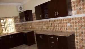2 bedroom Flat / Apartment for rent - Ikota Lekki Lagos