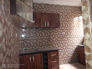 2 bedroom Detached Bungalow House for rent Sholuyi gbagada Soluyi Gbagada Lagos