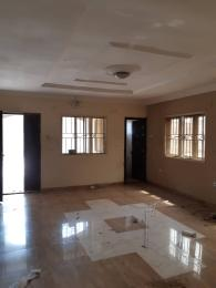 2 bedroom Flat / Apartment for rent Aiyegoro area Akobo Ibadan Oyo