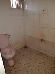 2 bedroom Flat / Apartment for rent Aiyegoro area Akobo Ibadan Oyo