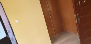 2 bedroom Flat / Apartment for rent Kolapo Ishola GRA Akobo Ibadan Oyo