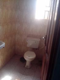 2 bedroom Flat / Apartment for rent Alaaka area inside Elebu Akala Express Ibadan Oyo