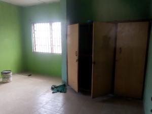 2 bedroom Flat / Apartment for rent Idi Odo area Challenge Ibadan Oyo
