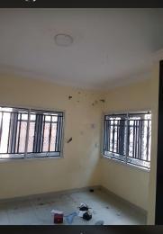 2 bedroom Flat / Apartment for rent Elewure junction akala express Ibadan  Akala Express Ibadan Oyo