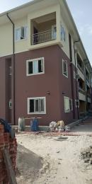 2 bedroom Flat / Apartment for rent Odili road Obio-Akpor Rivers