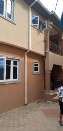 3 bedroom Self Contain Flat / Apartment for rent Oluyole Estate Ibadan Ibadan Oyo