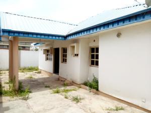3 bedroom Detached Bungalow House for sale Zoe Street, Modern Farming Axis, off Oluyole estate main road Oluyole Estate Ibadan Oyo