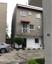 3 bedroom Terraced Duplex House for sale ... Old Ikoyi Ikoyi Lagos