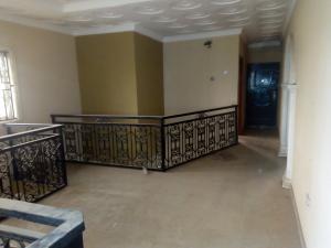 4 bedroom Flat / Apartment for rent Christ High School area, Oleyo, off Akala express, Ibadan Akala Express Ibadan Oyo