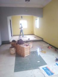 3 bedroom House for rent Felele Straight Challenge Ibadan Oyo