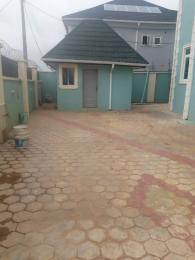 3 bedroom Semi Detached Duplex House for rent Peluseriki area Akala Express Ibadan Oyo