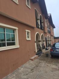 3 bedroom Studio Apartment Flat / Apartment for rent Olowu Street off Akobo Ojurin Akobo Ibadan Oyo