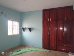 3 bedroom Blocks of Flats House for rent Powerline Soluyi Gbagada Lagos