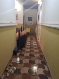 4 bedroom Detached Bungalow House for sale Olosun street, Mekun area off Elebu  Akala Express Ibadan Oyo