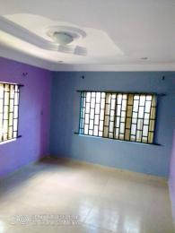 3 bedroom Flat / Apartment for rent Alafara area,Ologuneru Eleyele Ibadan Oyo