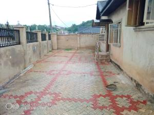 3 bedroom Flat / Apartment for rent Mechanic Village area, Ologuneru Eleyele Ibadan Oyo