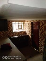 3 bedroom Flat / Apartment for rent Mechanic Village area, Ologuneru Eleyele Ibadan Oyo