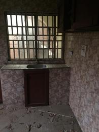 3 bedroom Studio Apartment Flat / Apartment for rent Olowu Street off Akobo Ojurin Akobo Ibadan Oyo