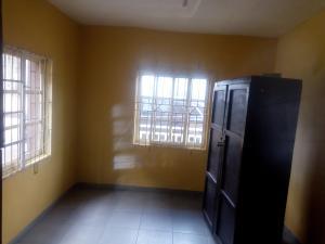 2 bedroom Flat / Apartment for rent Felele area Challenge Ibadan Oyo