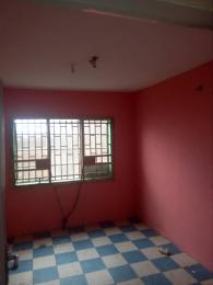 3 bedroom Flat / Apartment for rent Idi Orogbo before Fodacis off Adeoyo hospital road, Ring road Adeoyo Ibadan Oyo