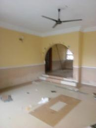 3 bedroom Flat / Apartment for rent International Card Oluyole Estate Ibadan Oyo